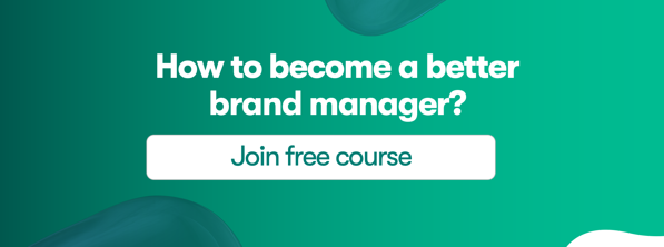 brand management course for corporates