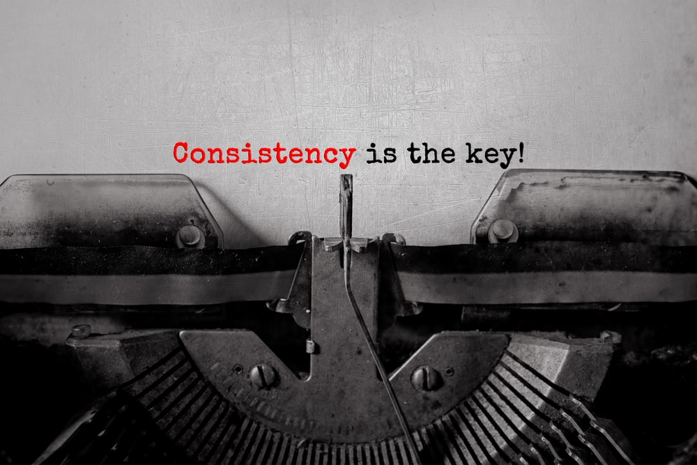 Brand consistency-image-blog
